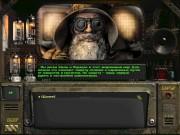 Fallout: Sonora (2020/RUS/Пиратка)