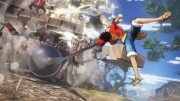 One Piece: Pirate Warriors 4 (2020/RUS/ENG/Лицензия)