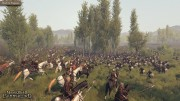 Mount Blade 2: Bannerlord v.1.5.8.263124 (2020/RUS/ENG/RePack)