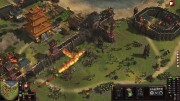 Stronghold: Warlords (2021/RUS/ENG/RePack)
