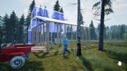 Ranch Simulator v.0.431 (2021/RUS/ENG/RePack)