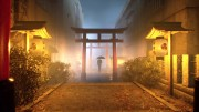 Ghostwire: Tokyo (2021)