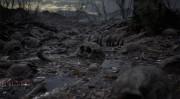 Senua's Saga: Hellblade 2 (2021)