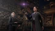 Hogwarts Legacy (2022)