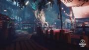 Paradise Lost (2021/RUS/ENG/GOG-Rip)