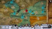 Empires in Ruins (2021/RUS/ENG/RePack)