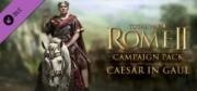 Total War Rome 2 v.1.11.0.0 + 10 DLC (2014/RUS/ENG/RePack от Fenixx)
