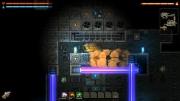 SteamWorld Dig v.1.09 (2013/RUS/ENG/RePack от R.G. Механики)