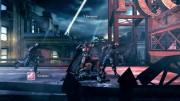 Batman Arkham Origins Blackgate Deluxe Edition (2014/RUS/ENG/RePack by SeregA-Lus)
