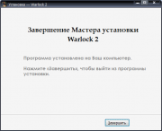 Warlock 2: The Exiled Great Mage Edition (2014/RUS/ENG/RePack �� Audioslave)