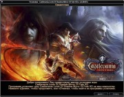 Castlevania: Lords Of Shadow - Mirror Of Fate HD v.1.0.684551 (2014/RUS/ENG/RePack от Fenixx)