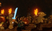 LEGO The Hobbit (2014/RUS/EUR/4.55)
