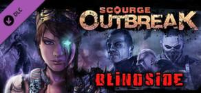 Scourge Outbreak v.1.103 + 2 DLC (2014/RUS/ENG/RePack от Fenixx)