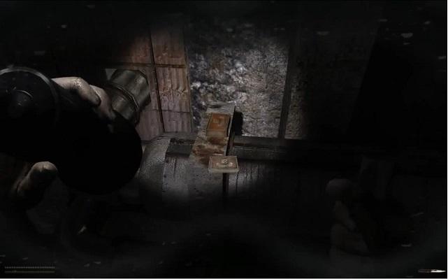 STALKER: Call of Pripyat - Misery v.2.0 (�����������)
