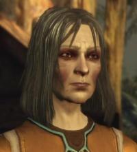 Dragon Age: Начало - Лучшая RPG 21-го века (Мнение - Часть 1)
