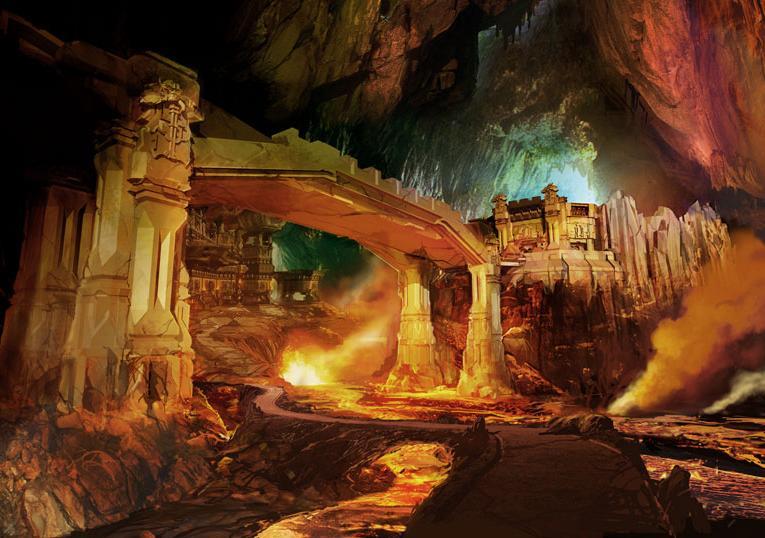 Dragon Age: Начало - Лучшая RPG 21-го века (Мнение - Часть 2)