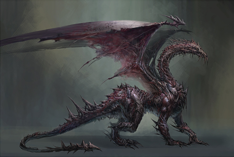 Dragon Age: ������ - ������ RPG 21-�� ���� (������ - ����� 2)