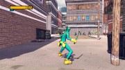 Kick-Ass 2 (2014/RUS/ENG/MULTi5/Лицензия)