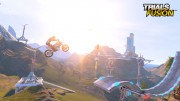 Trials Fusion (2014/RUS/MULTi9/RePack от SEYTER)