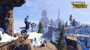 Trials Fusion (2014) RePack