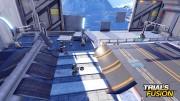 Trials Fusion (2014/RUS/MULTi9/RePack �� SEYTER)