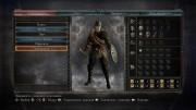 Dark Souls II v.1.0.1.0 + 1 DLC (2014/RUS/ENG/RePack �� Fenixx)