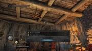 Dark Souls II v.1.0.1.0 + 1 DLC (2014/RUS/ENG/RePack от Fenixx)