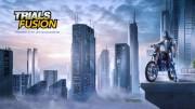 Trials Fusion (2014/RUS/ENG/Multi9/RePack от Fenixx)