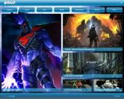Игромания №5 (май 2014/Видеомания)