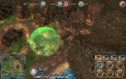 Towers of Altrac: Epic Defense Battles (2015/RUS/ENG/��������)