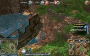 Towers of Altrac: Epic Defense Battles (2015/RUS/ENG/Лицензия)