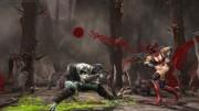 Mortal Kombat Komplete Edition (2011/RUS/3.41/ 3.55... 4.30+)