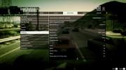 GTA 5 на ПК / PC / Grand Theft Auto V (2015)