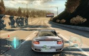 Need for Speed: Undercover (2008/RUS/ENG/RePack от R.G. Механики)
