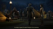 Game of Thrones - A Telltale Games Series. Episode 1-6 (2014/RUS/ENG/RePack от R.G. Механики)