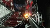 Killing Floor 2 [Beta/v.1002] (2015) PC | RePack �� Let'sPlay
