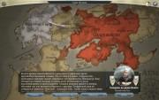 Age of Wonders 3: Deluxe Edition (2014/RUS/ENG/RePack от SeregA-Lus)
