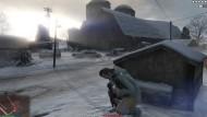 Grand Theft Auto V / GTA 5 (2015) PC   RePack от R.G. Element Arts