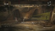Assassin's Creed Chronicles: China (2015/RUS/ENG/��������)