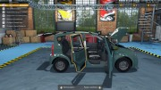 Car Mechanic Simulator 2015: Gold Edition v.1.1.6.0 + 13 DLC (2015/RUS/ENG/RePack от xatab)