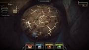 Gauntlet [Update 10] (2014/RUS/ENG/RePack от R.G. Механики)