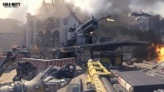 Call of Duty: Black Ops 3 (2015/RUS/RePack �� xatab)