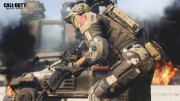 Call of Duty: Black Ops 3 (2015) RePack