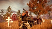 State of Decay: Year One Survival Edition [Update 4] (2015/RUS/ENG/RePack от R.G. Механики)