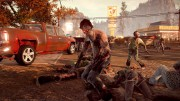 State of Decay: Year One Survival Edition (2015/RUS/ENG/Лицензия)