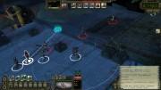 Wasteland 2: Ranger Edition (2014/RUS/ENG/RePack от xatab)