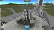 Kerbal Space Program (2015)