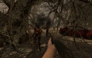 7 Days To Die v.19.4 b7 (2017/RUS/ENG/RePack)