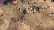 Ashes of the Singularity (2016/ENG/��������)