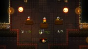Enter the Gungeon v 1.1.0h2 (2016/RUS/ENG/Лицензия)